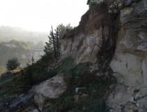 Expertise chantier stabilisation de roches Savoie 73 (2)