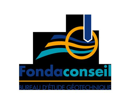 Fonda Conseil