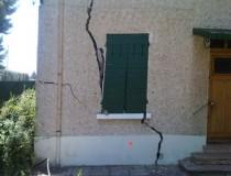 Expertise murs fissurés sur bâti ancien Rhône 69 (3)